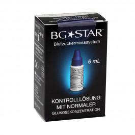 BGStar-Control-Normal