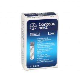 Contour-next-contr-low-pack