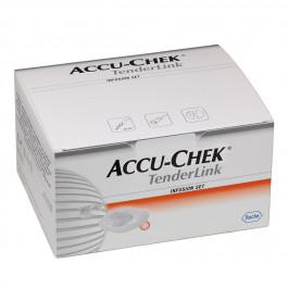 Accu-chek-TenderLink-Set