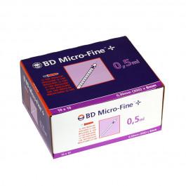 BD-Micro-Fine+-U100-30G-8mm