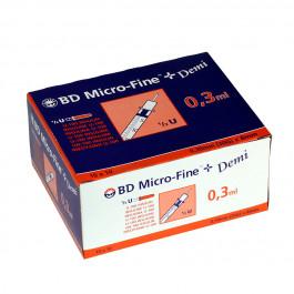 BD-Micro-Fine+-U100-30G-0,3