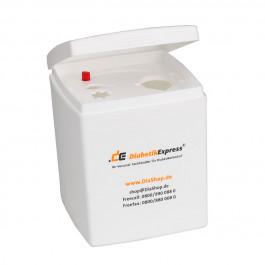 DE-Kanülensammlerbox-0,5l