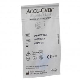 Accu-Check-Rapid-D-Link-Cap