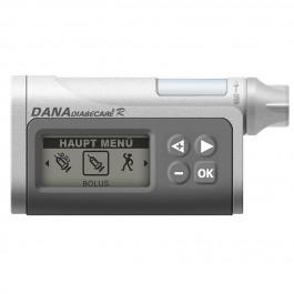 DanaDiabcareR-grau-Pumpe