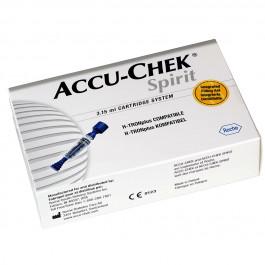 accu-chek-Reservoir-combo-5er-pack