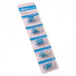 DANA-Lithium-Batterien-Packung