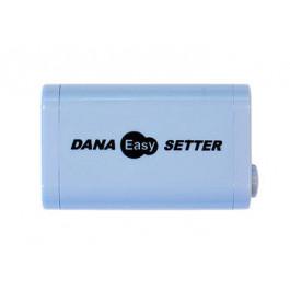 Dana-Easy-Setter