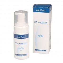 Wellion-Pflegeschaum-10%U