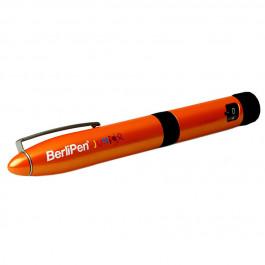 BerliPen-Junior-orange