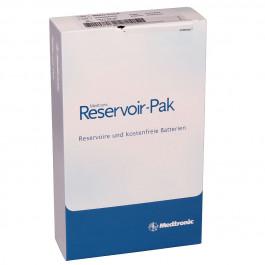 Reservoir-Pak-MMG-232A-Packung
