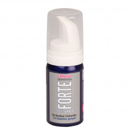 Callusan-Forte-15%U-40ml