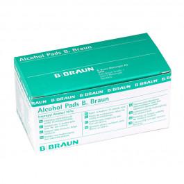 Alcohol-Pads-Braun-Pack