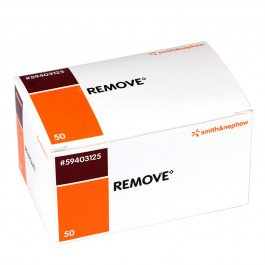 Remove-6x6-Pack