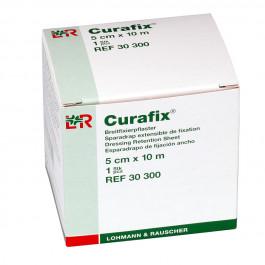 Curafix-5x10-pack