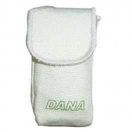 Dana-BH-Tasche