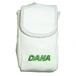 Dana-Schultertasche