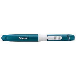 AutoPen-classic-gruen