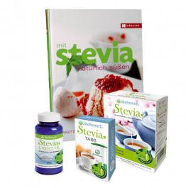 1Stevia-Premium-I-Set