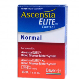 Asensia-ELITE-Kontrol-Pack
