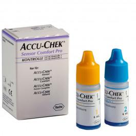 Accu-Check-Sensor-Com-Pro