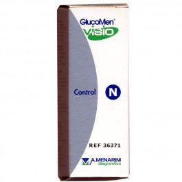GlucoMen-Visio-Control-N