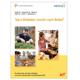 Media2-Insulin-nach-Bedarf