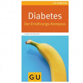 Diabetes-KE-BE-Tabelle