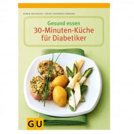 30-Min-Küche-Diabetiker