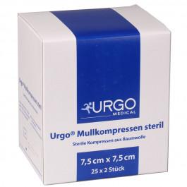Urgo-Mullkompr-7,5x7,5-Pack