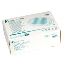 Tegaderm-Film-1623W-Pack