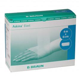 Askina-Elast-4x6-Pack