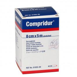 Compridur-8x5-1-Pack