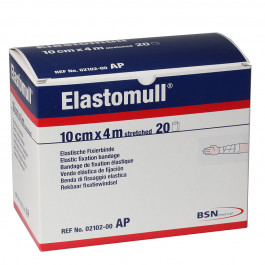 Elastomull-10x4-Pack