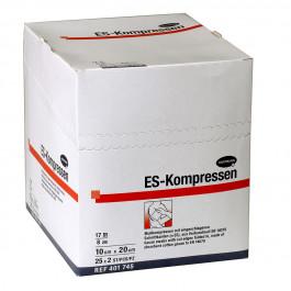ES-Kompressen-10x20-50-Pack