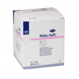 Peha-haft-10x20-Packung