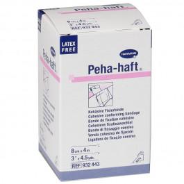 Peha-haft-8x4-Packung