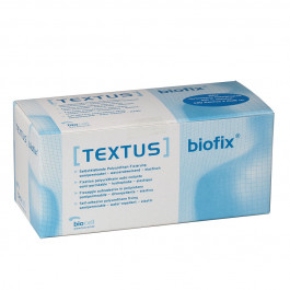Textus-biofix-Packung