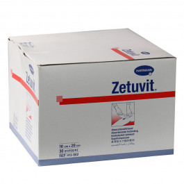 Zetuvit-10x20-Packung
