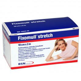 Fixomull-stretch-10x2-Pack