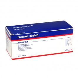 Fixomull-stretch-20x10-Pack