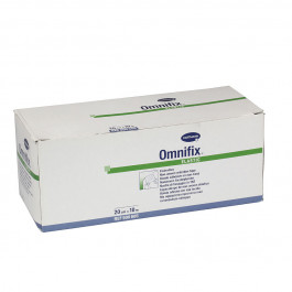 Omnifix-elastic-20x10-Pack