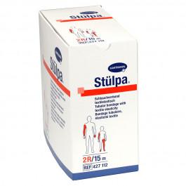 Stülpa-2R-15.Pack