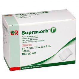 Suprasorb-F-5x7-pack