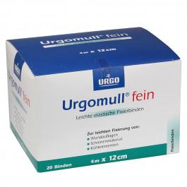 Urgomull-fein-4x12-Pack