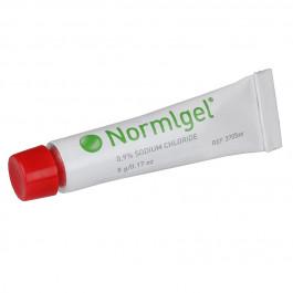 Normlgel-5g-Tube