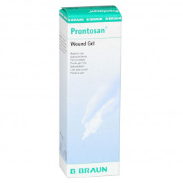 Prontosan-Wound-Gel-Pack