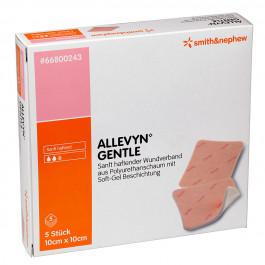 Allevyn-Gentle-10x10-Pack