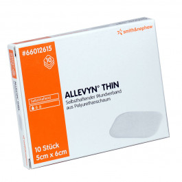 Allevyn-Thin-5x6-Pack