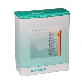 Askina-Foam-10x10-Pack