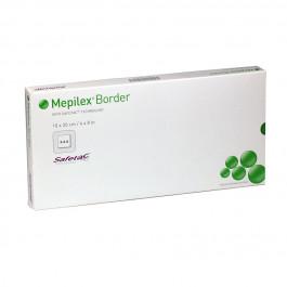 Mepilex-Border-10x20-Pack